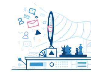 Marketing automation Agence Littoral